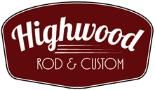 Highwood Rod and Custom